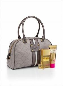 Supermodel Classy Bag Set