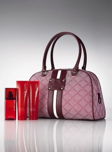 VS Very Sexy Classy Bag Set